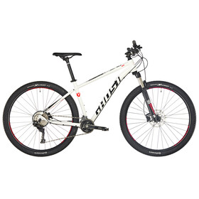 "Ghost Kato 7.9 AL 29"" MTB Hardtail wit"